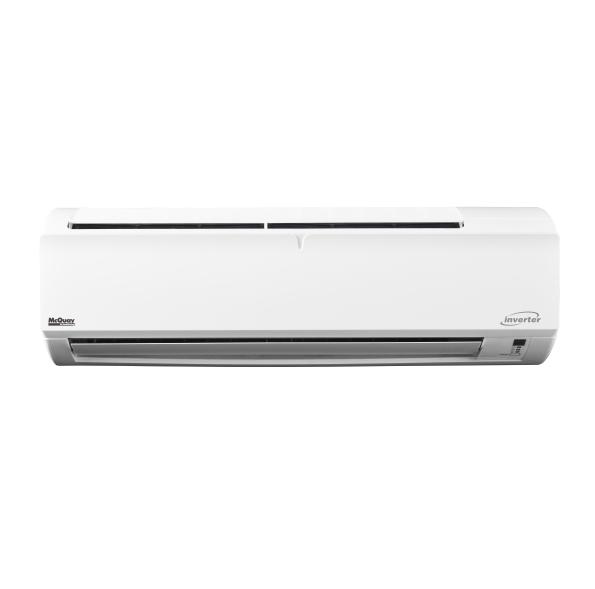 Daikin Applied Solutions Indonesia Air Conditioner Dan Distributor