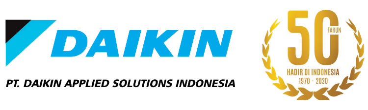Contact Us Daikin Applied Solutions Indonesia